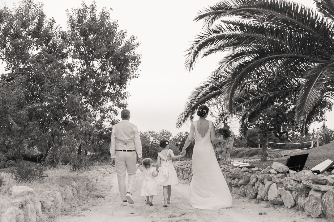 boda cala rajada MIRAMEQUETEVEO_-7