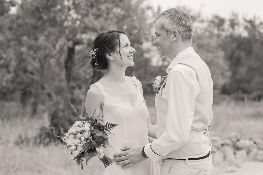 boda cala rajada MIRAMEQUETEVEO_-9