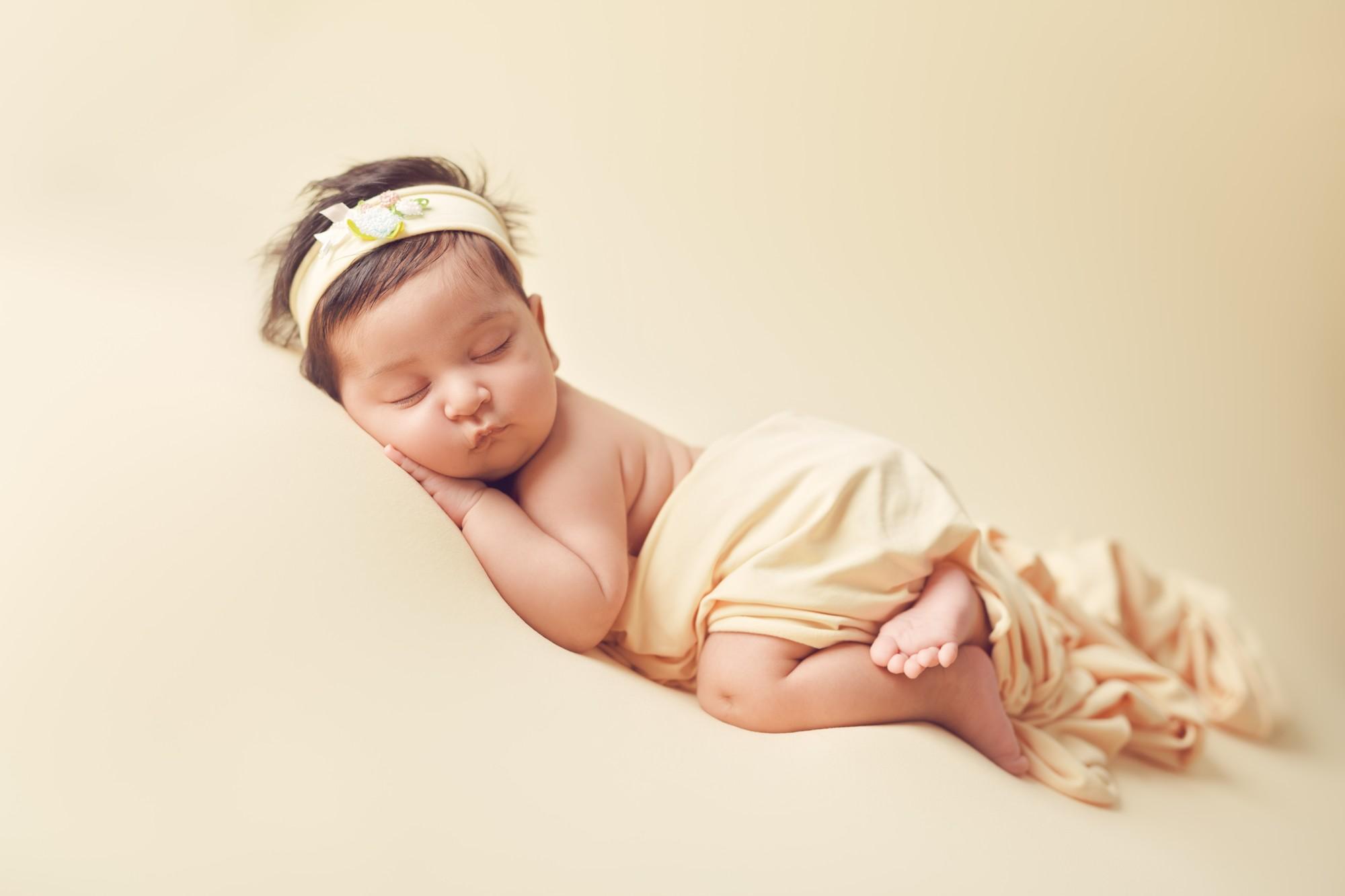 EM4A7955-Newborn Estudio Palma de Mallorcazoek tienda decoracion fotografia estudio