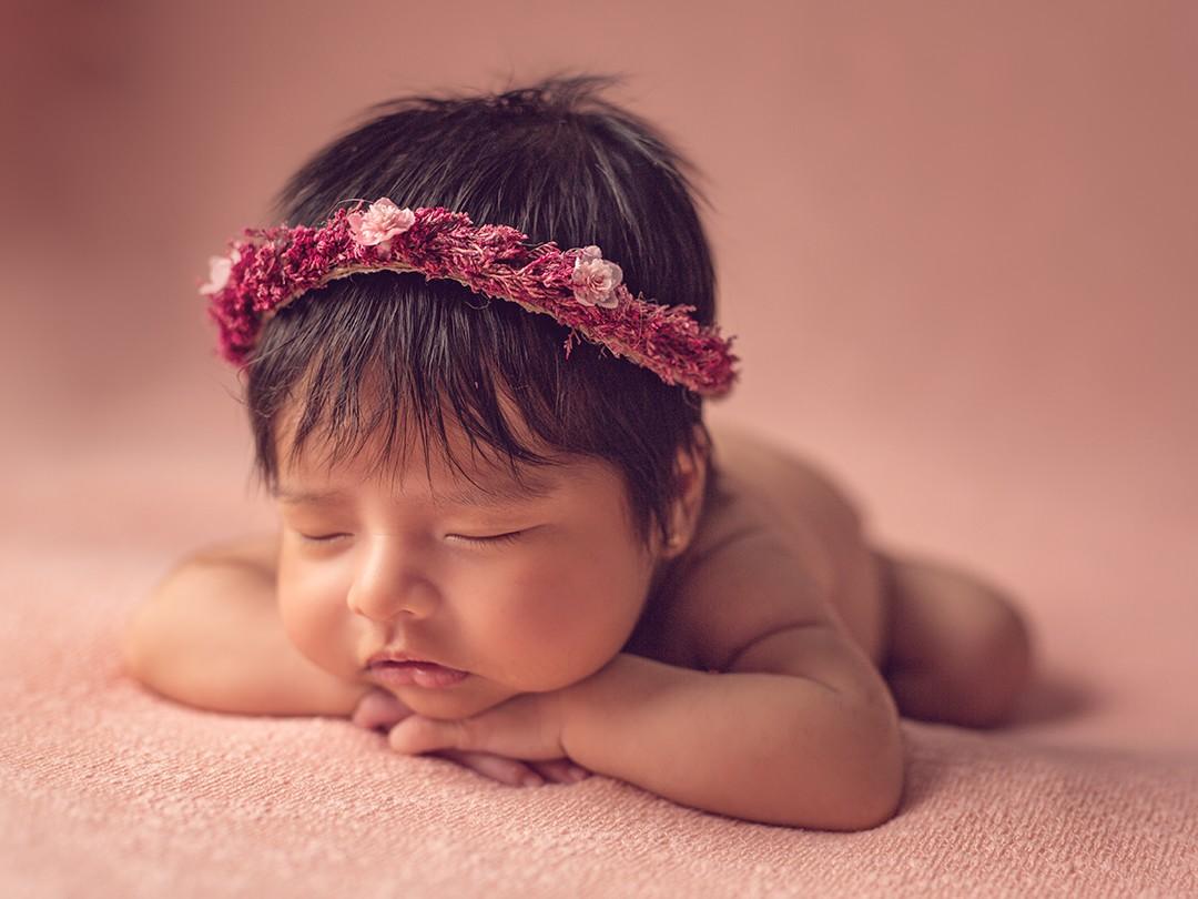 Newborn Fotografo palma de mallorca (4)