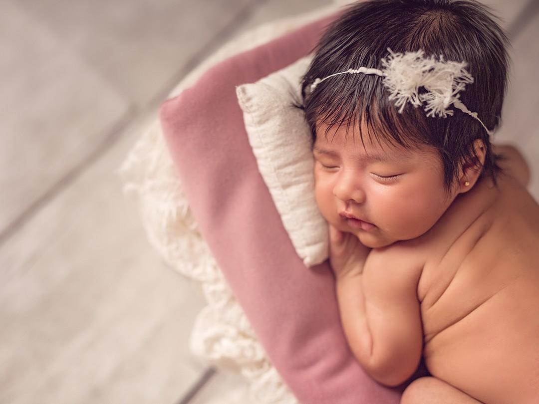 Newborn Fotografo palma de mallorcajpg06